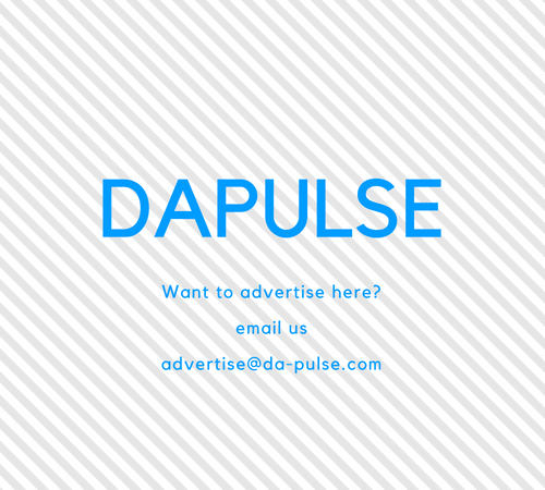 DAPULSE-ad1-white.png