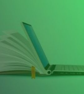 Utilizing e-Books and Big Data for Learning and Research science dapulse