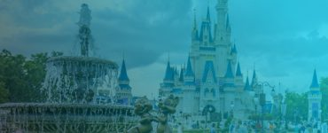 plan your disney trip dapulse lifestyle