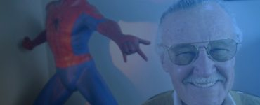 stan lee dead at 95 dapulse news