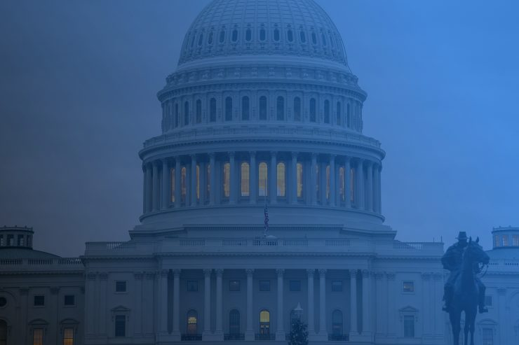 house approves wall funding donald trump dapulse news