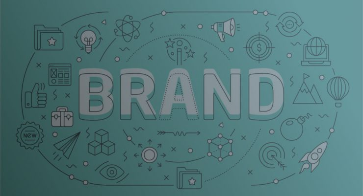 branding and marketing dapulse business